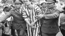 Người giải mã tội ác của Nguyễn Đức Nghĩa