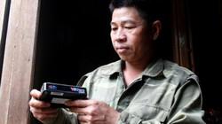 Quảng Trị: Thực hư người dân tố đầu thu truyền hình chất lượng kém