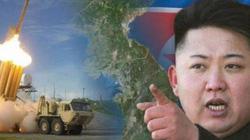 Tin thế giới: Đặc vụ chợ đen Triều Tiên, ai khơi mào cuộc chiến sinh học