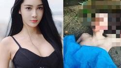 Những bức hình gây sốc nhất làng giải trí châu Á năm 2017