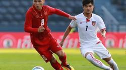 Lộ diện cầu thủ được ĐKVĐ Thai-League đặc biệt quan tâm