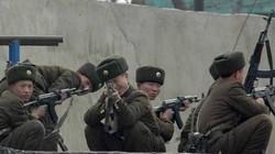 Kim Jong-un lệnh nổ súng vào bất kỳ ai đào tẩu sang TQ?