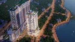 Infographic: Khám phá chuỗi tiện ích đẳng cấp của dự án Sun Grand City Thuy Khue Residence