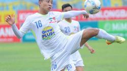 TIN SÁNG (20.12): HLV U21 Yokohama dự định mang cầu thủ HAGL sang Nhật