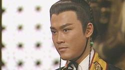 Vì sao Tần Thủy Hoàng cai trị 37 năm mà không lập hoàng hậu?
