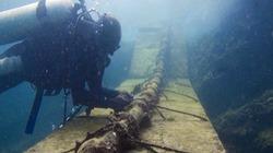 Thông tin mới vụ cáp quang biển nối VN với 39 nước gặp sự cố