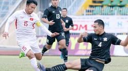 TIN SÁNG (21.12): HLV Nhật Bản đánh giá bất ngờ về sức mạnh của U21 Việt Nam