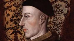 5 vị vua có tài cầm quân xuất chúng trong lịch sử nước Anh