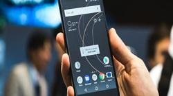 HOT: Sony Xperia XZs giảm giá sốc tới 6,8 triệu đồng
