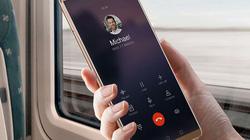 Liệu Huawei có đủ sức phá vỡ sự độc tôn của Apple và Samsung tại Mỹ?