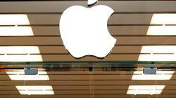 Cố ý làm chậm iPhone cũ, Apple bắt đầu đối diện với các vụ kiện tập thể