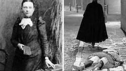 Chân dung đích thực của kẻ giết người hàng loạt bí ẩn nhất nước Anh