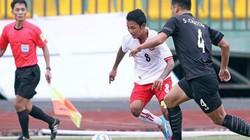 Thua thảm U21 Myanmar, HLV U21 Thái Lan đổ lỗi cho... Thai League