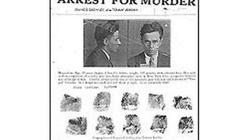 Cuộc đọ súng định mệnh và cái chết bí ẩn của cô gái trẻ xinh đẹp (Kỳ 10)