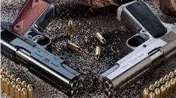 Cuộc đọ súng định mệnh và cái chết bí ẩn của cô gái trẻ xinh đẹp (Kỳ 11)