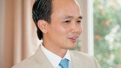 """Cổ phiếu nông nghiệp: Cổ phiếu HAI """"họ FLC"""" của Trịnh Văn Quyết tăng kịch trần"""