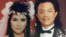 Ngỡ ngàng với ảnh cưới của Hoài Linh, Chí Tài, Chí Trung, Quang Thắng