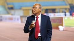 Người Hàn tin ông Park sẽ giúp bóng đá Việt Nam vươn tầm thế giới
