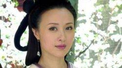 Vén màn những điều kinh ngạc về hậu cung Trung Hoa