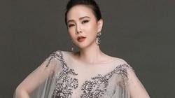 Siêu mẫu Dương Yến Ngọc lần đầu tiết lộ về bạn trai kém tuổi
