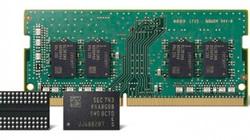 Samsung bắt đầu sản xuất bộ nhớ DRAM 10nm thế hệ thứ hai
