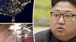 Ớn lạnh: Triều Tiên nếu tấn công hạt nhân sẽ huỷ diệt 90% dân số Mỹ