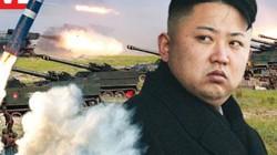 Chuyên gia: Triều Tiên nói không đúng về sức mạnh tên lửa mới nhất