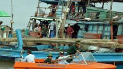 Cà Mau, Bạc Liêu: Cưỡng chế nếu dân không hợp tác tránh bão số 16