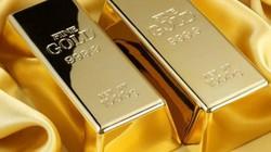 Giá vàng hôm nay 25.12: Chuyên gia và nhà đầu tư đều nhận định tăng?