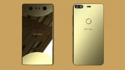 Sony H8266 sẽ là smartphone Xperia có RAM 6GB đầu tiên