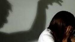 Từ 1.1.2018, không giao cấu vẫn có thể phạm tội hiếp dâm