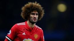"""Chuyển nhượng bóng đá (25.12): Mourinho nhận """"đòn đau"""" từ trò cưng, Salah rời Liverpool"""