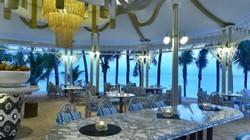 Quà tặng đặc biệt mùa Giáng sinh tại JW Marriott Phu Quoc Emerald Bay