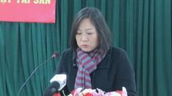 Hà Nội: Tòa Cấp cao xin lỗi công khai người bị kết án oan