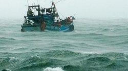 Tin bão mới nhất: Bão số 16 - Tembin đã né Miền Nam như thế nào?