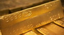 Giá vàng hôm nay 26.12: Tiếp tục giằng co mạnh?