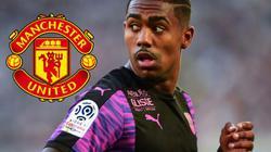Chuyển nhượng bóng đá (26.12): M.U chi 40 triệu bảng chiều lòng Mourinho