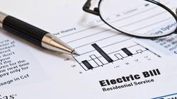 Choáng váng nhận hóa đơn tiền điện 284 tỷ USD