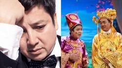 Nghệ sĩ Chí Trung úp mở hé lộ Táo quân 2018 sẽ là chương trình cuối
