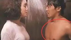 """Phim truyền hình của Trung Quốc liên tục vấp """"sạn"""""""