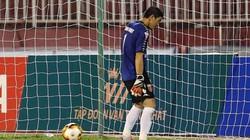 """""""Bỏ rơi"""" V.League, Toyota ký hợp đồng 454 tỷ đồng với Thai-League"""
