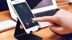 10 phụ kiện iPhone có giá dưới 450.000 đồng nhưng rất thiết thực