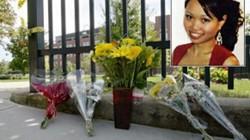 Cái chết tức tưởi của nữ nghiên cứu sinh gốc Việt (Kỳ cuối): Cúi đầu nhận tội