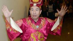 Sau nghệ sĩ Chí Trung, Quang Thắng lên tiếng muốn rút khỏi Táo Quân?