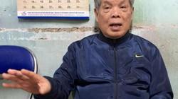 Cải cách của PGS Bùi Hiền kỳ quái: Trần Thanh Tài thành Cần Qan' Tài