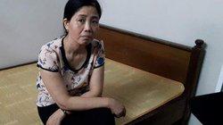 Bắt tạm giam y sĩ làm 103 trẻ em mắc sùi mào gà ở Hưng Yên