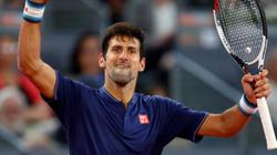 Novak Djokovic không tham dự Australian Open 2018?