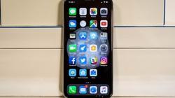 """Bất chấp mọi thị phi, iPhone X vẫn bán """"đắt như tôm tươi"""""""