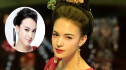 Nàng Dương Quý Phi lai tây gây tranh cãi của điện ảnh Hoa ngữ