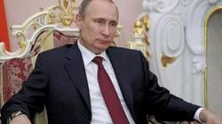 Putin muốn tài phiệt Nga đem 1.000 tỷ USD về nước